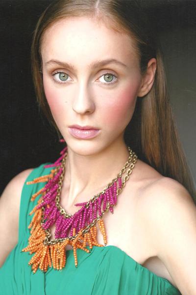 Anastasiya O