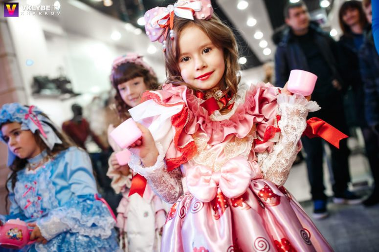 kids-fashion-day-24