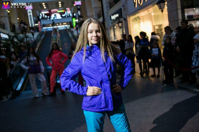 kids-fashion-day-29