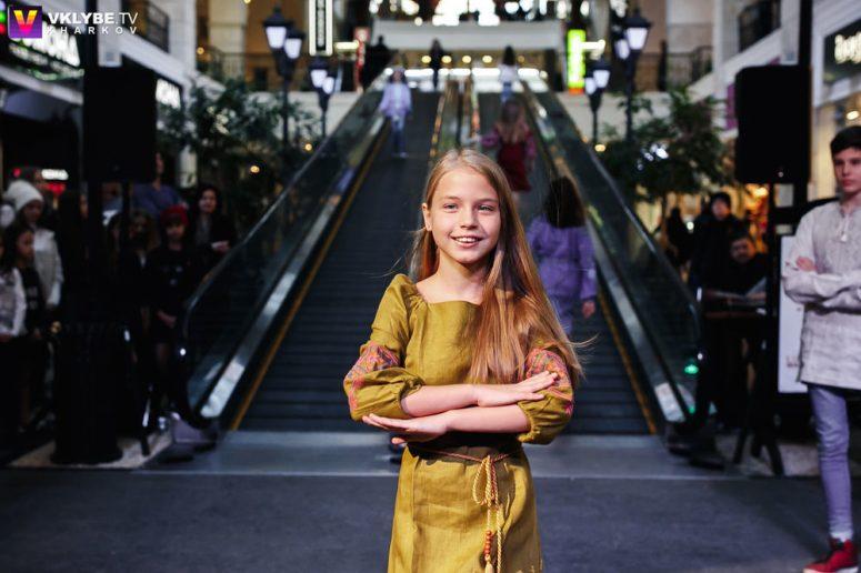kids-fashion-day-31