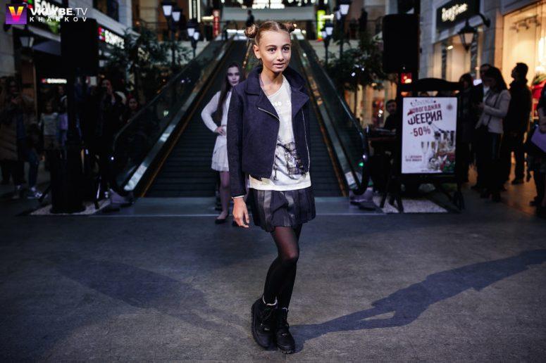 kids-fashion-day-42