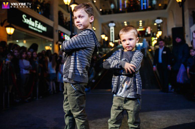 kids-fashion-day-65