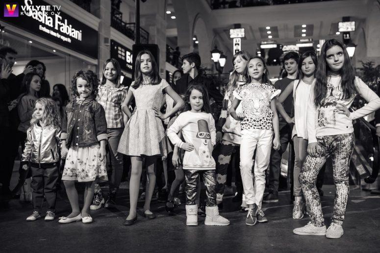 kids-fashion-day-74