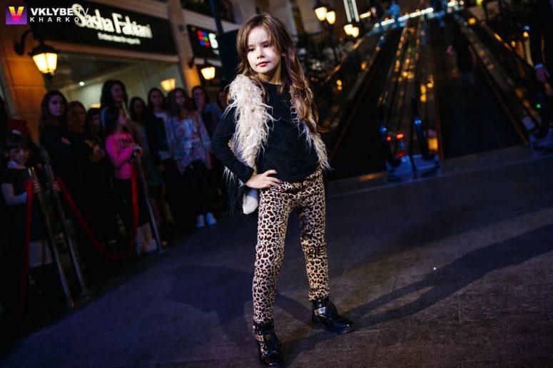 kids-fashion-day-79