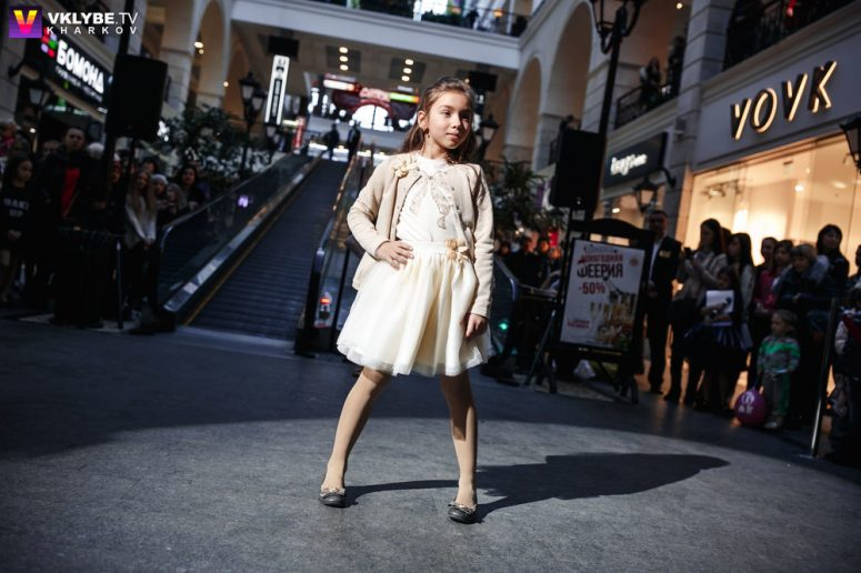 kids-fashion-day-8