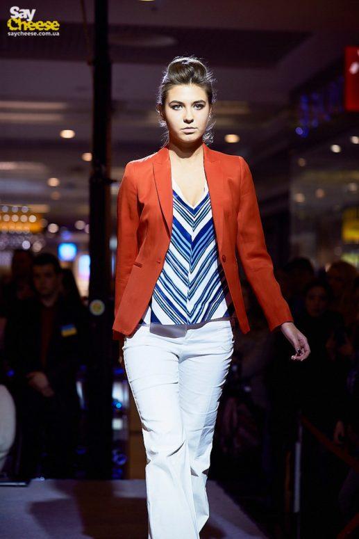 dafi-fashion-days (1)