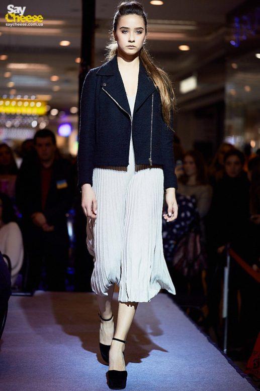 dafi-fashion-days (10)