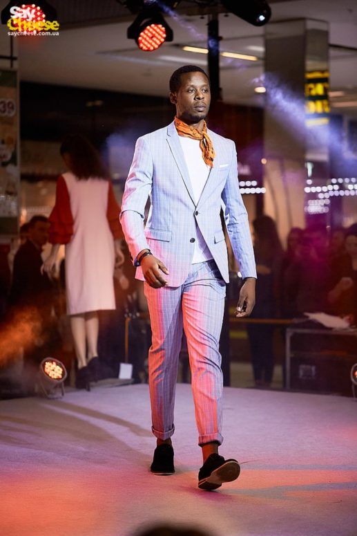 dafi-fashion-days (11)