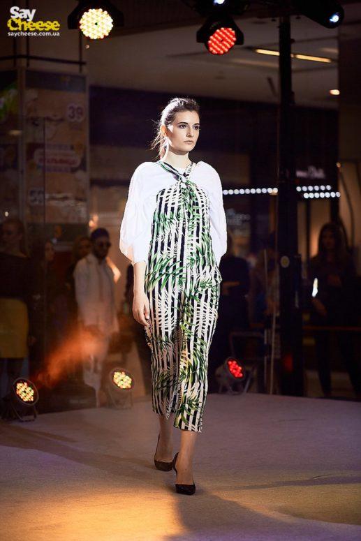 dafi-fashion-days (12)
