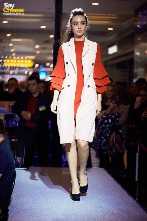 dafi-fashion-days (15)