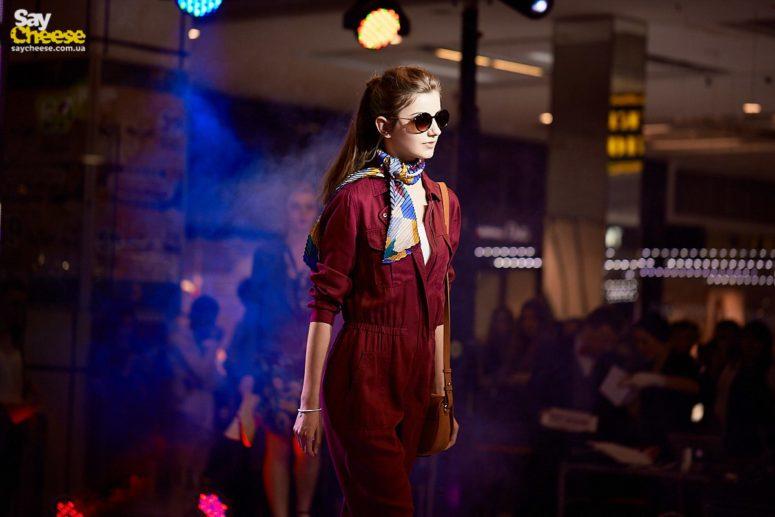 dafi-fashion-days (16)