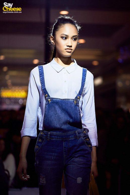 dafi-fashion-days (18)