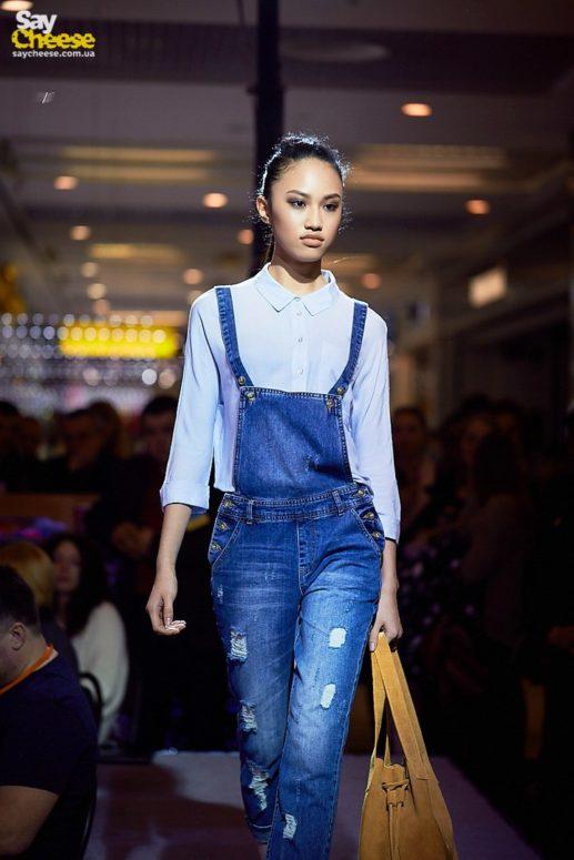 dafi-fashion-days (19)