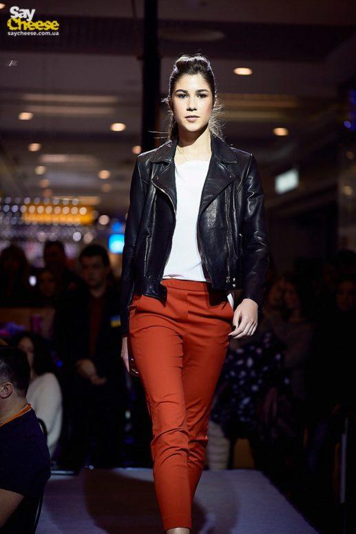 dafi-fashion-days (21)