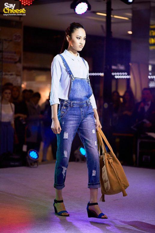 dafi-fashion-days (23)