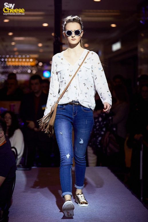 dafi-fashion-days (25)