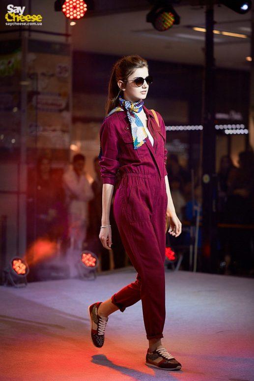 dafi-fashion-days (28)