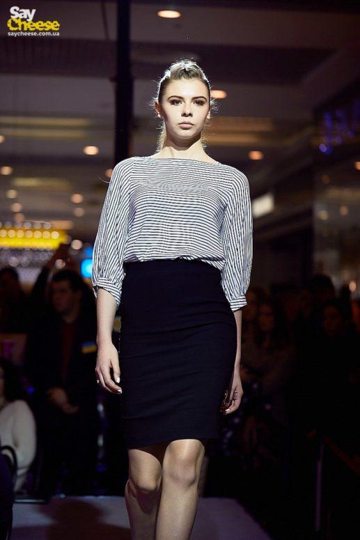 dafi-fashion-days (3)