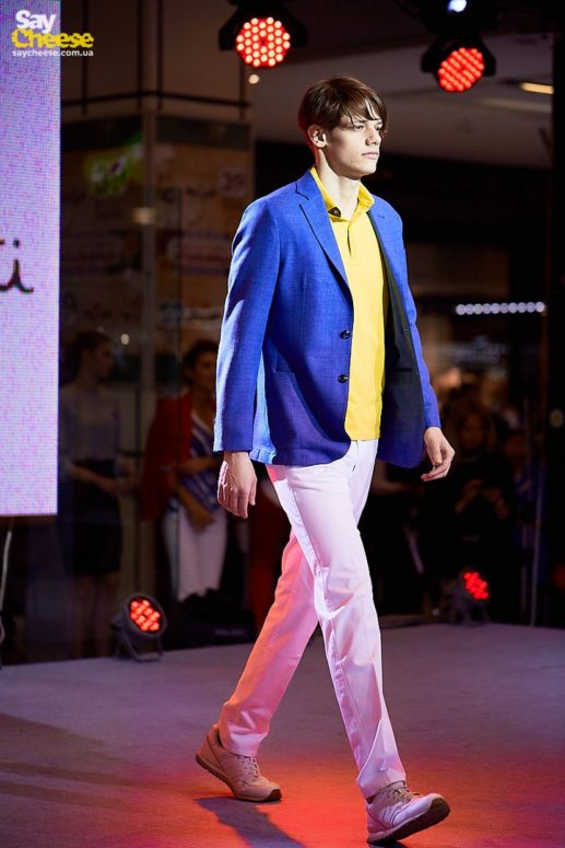 dafi-fashion-days (31)