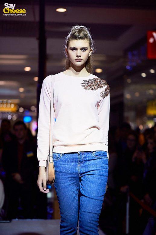 dafi-fashion-days (33)