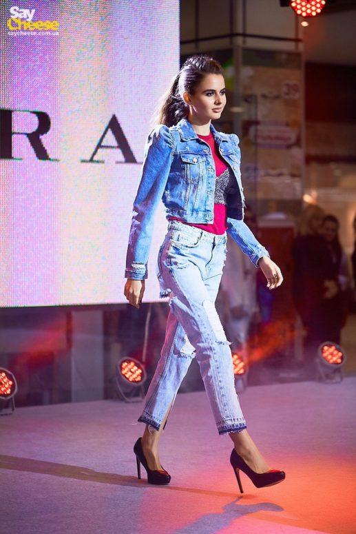 dafi-fashion-days (34)