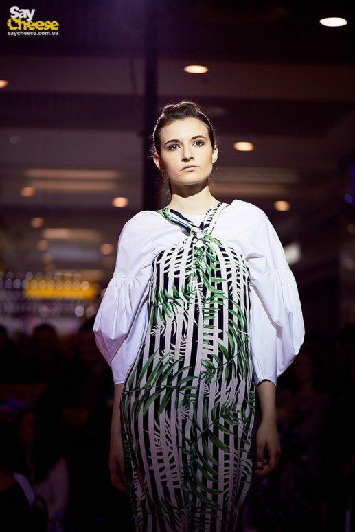 dafi-fashion-days (6)