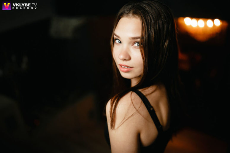 casting_kf (21)