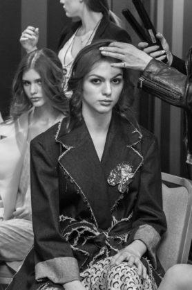 Kharkov Fashion