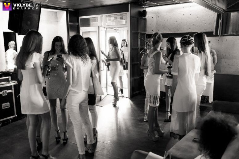 white-party (12)