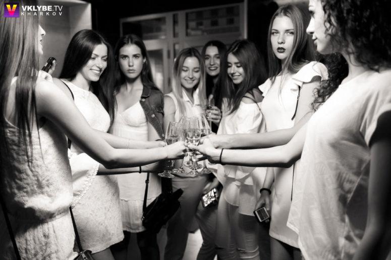 white-party (14)