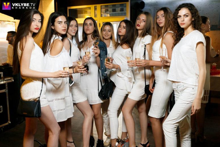white-party (15)