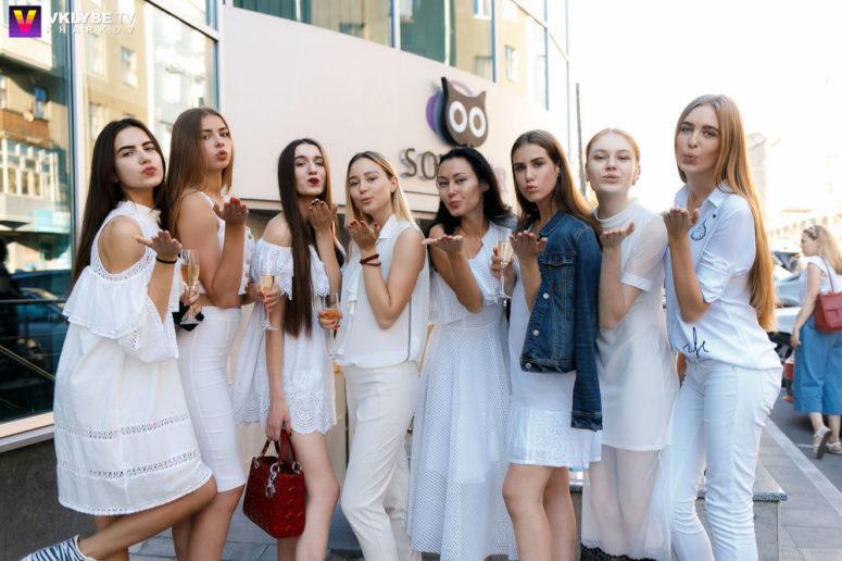 white-party (7)