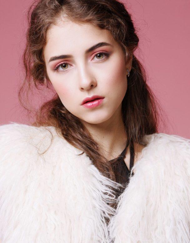 Anastasia S