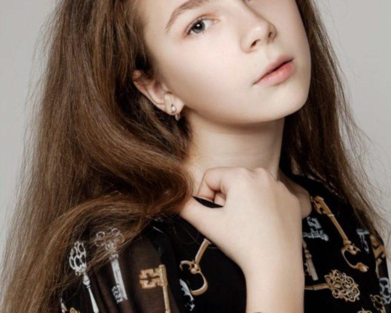 Ruslana N